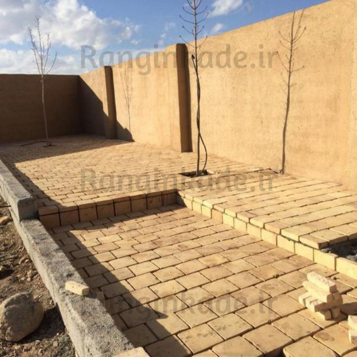 قیمت کاهگل صنعتی اصفهان
