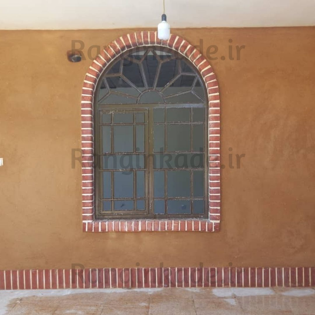 فروش کاهگل صنعتی بوشهر
