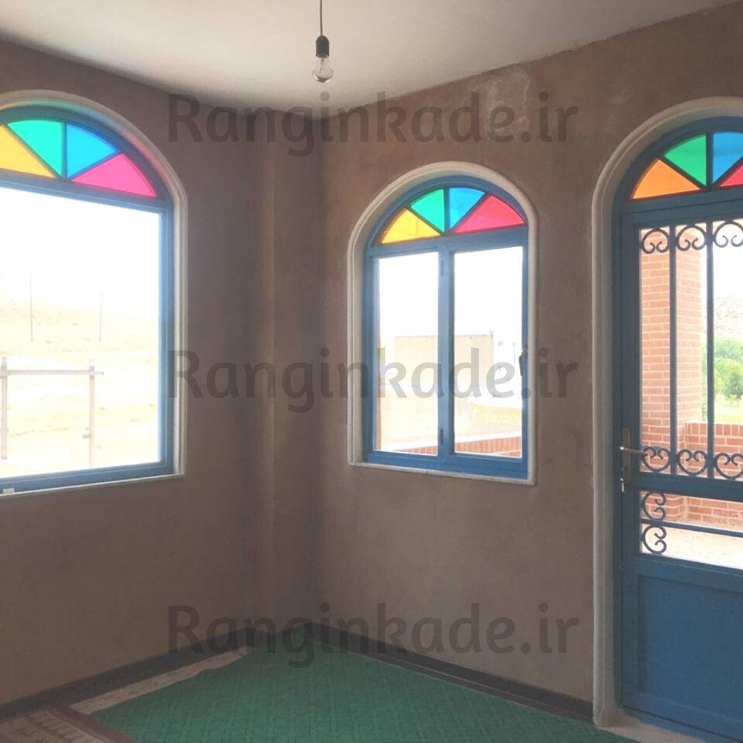 قیمت کاهگل صنعتی بوشهر